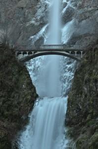 Multnomah Falls-2641
