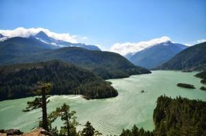Diablo Lake-6130