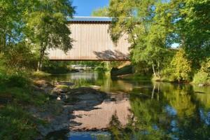 Chambers Railroad Bridge-0365