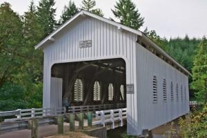 Dorena Bridge-0169