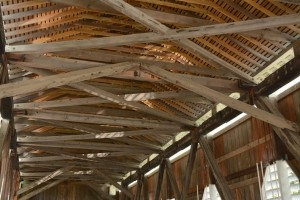 Dorena Bridge-0179