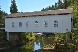 Dorena Bridge-0192