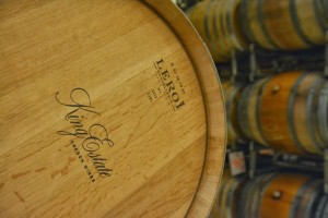 King Estate Winery-0257