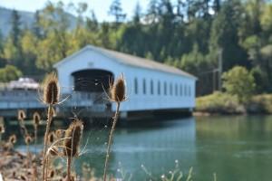 Lowell Bridge-0440