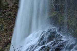 Middle North Falls-1159