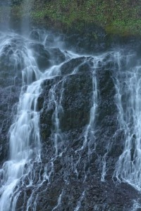 Middle North Falls-1193