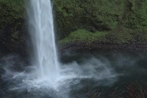 South Falls-1249