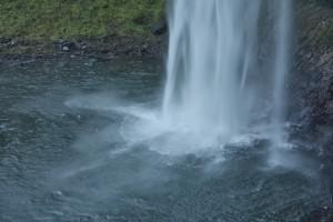 South Falls-1271