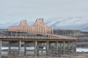 The Dalles Bridge-3120