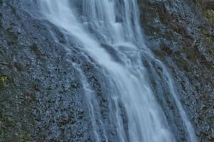 Winter Falls-1092