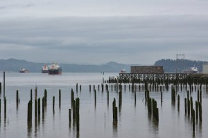 Astoria-Megler Bridge-3419