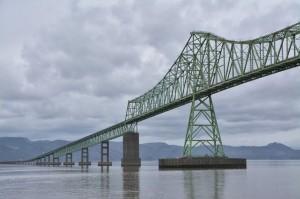 Astoria-Megler Bridge-3431