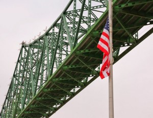 Astoria-Megler Bridge-3465