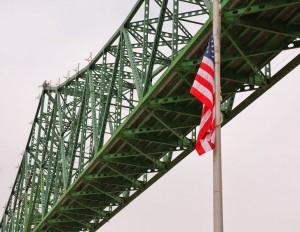 Astoria-Megler Bridge-3465