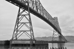 Astoria-Megler Bridge-3479