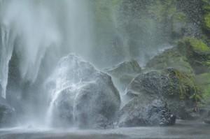 Elowah Falls-7278