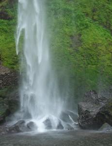 Elowah Falls-7284