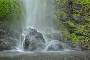 Elowah Falls-7292