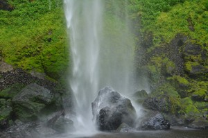 Elowah Falls-7309