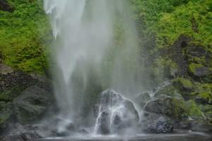 Elowah Falls-7326
