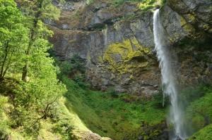 Elowah Falls-7379