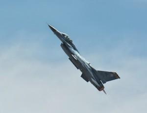 F-16-5167