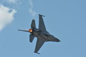 F-16-5179