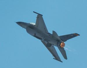 F-16-5199