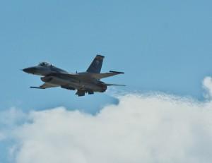 F-16-5282