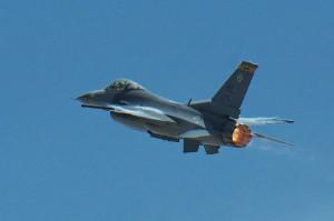 F-16-5287