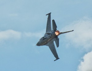 F-16-5303