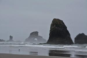 Indian Beach-8219