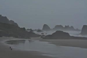 Indian Beach-8230