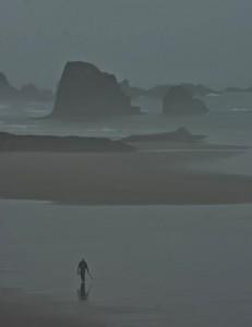 Indian Beach-8232