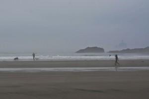 Indian Beach-8260