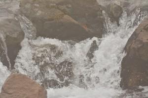 Myrtle Falls-9342