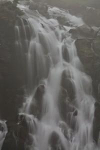 Myrtle Falls-9353