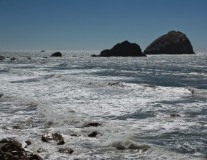 False Klamath Cove-1610
