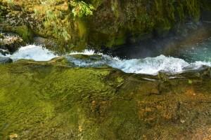 Punchbowl Falls-0853