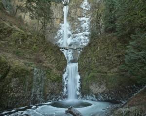 Multnomah Falls-5045-1