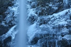 Multnomah Falls-5083