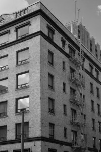 Mark Spencer Hotel-6033-BW