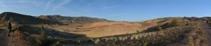 Painted Hills-9225-9233_stitch