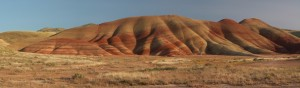 Painted Hills-9667-1_stitch