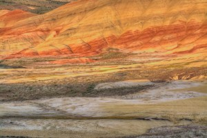 Painted Hills-9731_HDR5