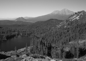 Heart Lake-6123-BW