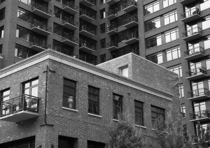 Pearl District-3122-BW-Letter