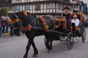 Leavenworth-October Fest-4839