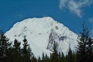 mt-hood-snow-bunny-snow-park-2394_26834153461_o