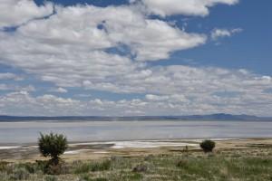 summer-lake-2985_26871701126_o